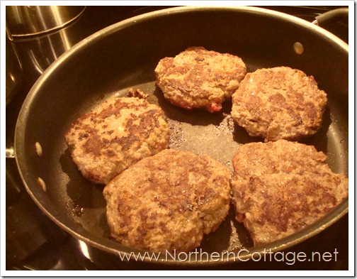 PATTIES@ NorthernCottage.net