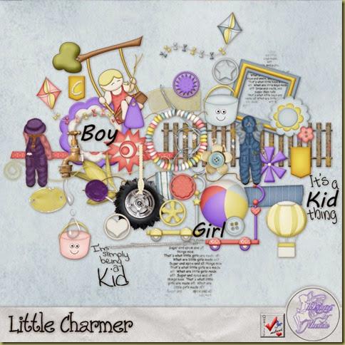 DesignsbyMarcie_LittleCharmer_kit2