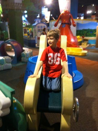 Aidan+Childrens+Museum
