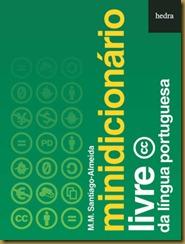 capa2-minidicionc3a1rio