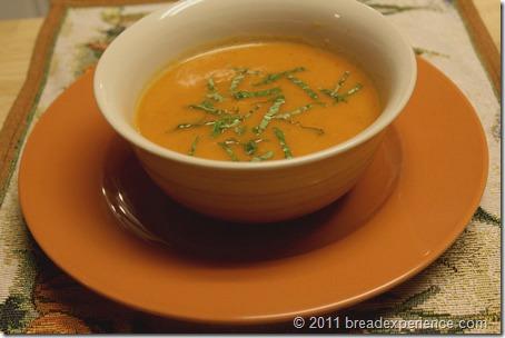 classic-tomato-soup_0205