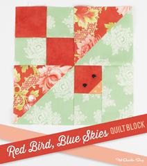 redbirdblueskies banner