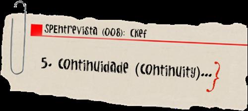 SPEntrevista Ckef (lassoares-rct3) VI