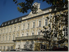 Parkhotel Maximilian Regensburg 001