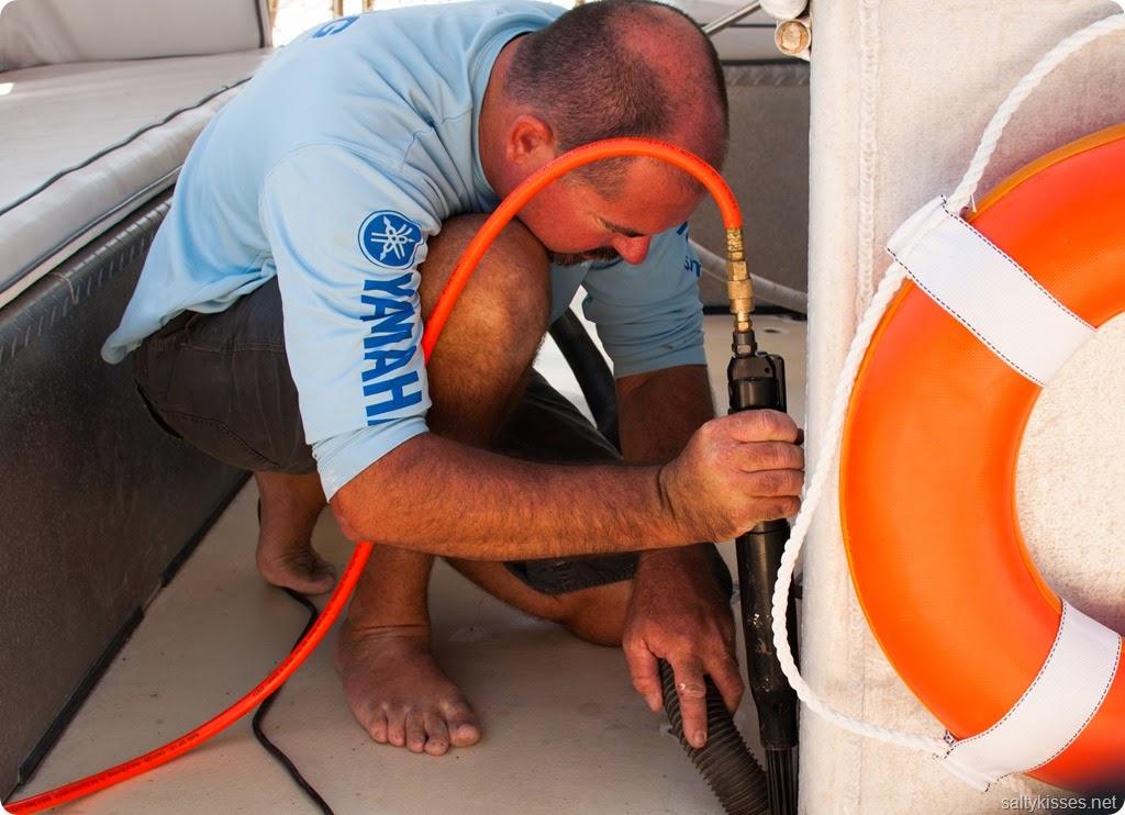 boat work2