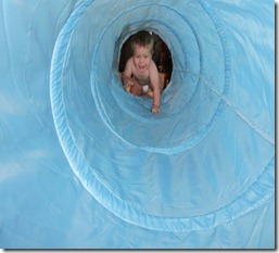 aug10 tunnel