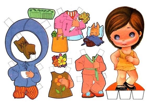 boneca de papel 7 (6)