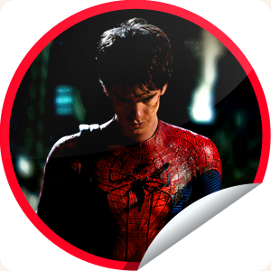 the_amazing_spiderman_opening_week