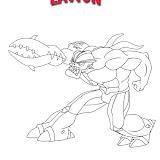 LAVION.jpg