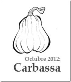 menu_octubre2012