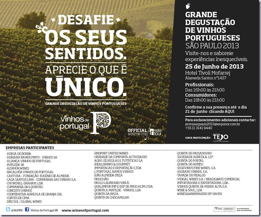 convite_SP2013