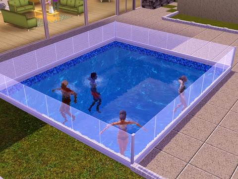 [Noticia]Blog: Cinco cosas que me encanta hacer en Los Sims 5_things_IMAGE_2