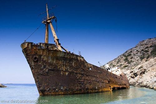 navios naufragados naufragio (3)