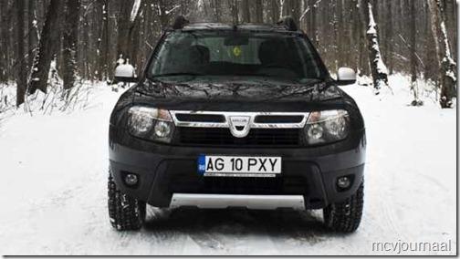 Dacia Duster 1.6 16v 01
