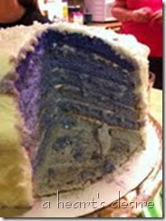 cake purple2
