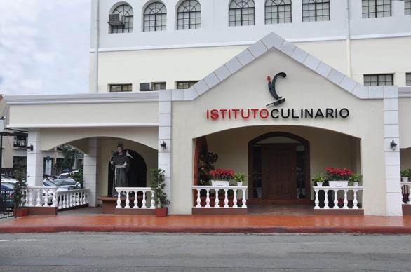 istituto culinario brasserie cicou (7)