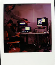 jamie livingston photo of the day April 28, 1986  ©hugh crawford