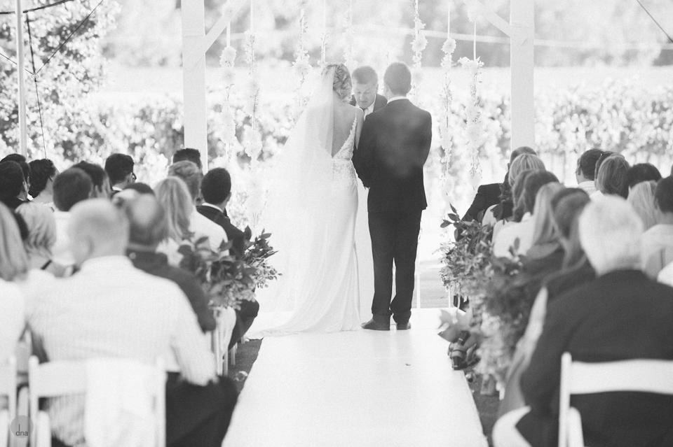 ceremony Chrisli and Matt wedding Vrede en Lust Simondium Franschhoek South Africa shot by dna photographers 170.jpg
