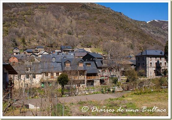 Colinas del Campo-28