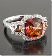 Jewels (5)