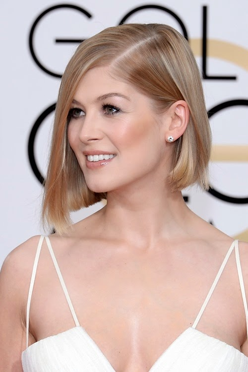 rosamund pike golden globe