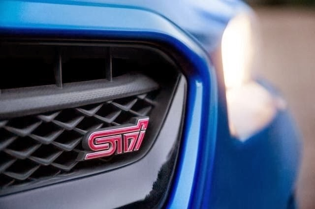 2015%252520Subaru%252520WRX%252520STI%252520Leaked%252520Photo%2525208 2015 Subaru WRX STI: Leaked Photos of My Next Car (Hopefully) [UPDATE]