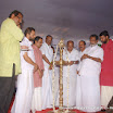 Thriuvanathapuram Bookfair 2013 Day21-12-13_13.JPG