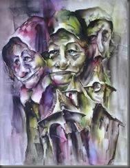 Jozsef Tutto-Portrait-02