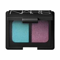 NARS Spring 2014 Color Collection China Seas Duo Eyeshadow - jpeg_BD