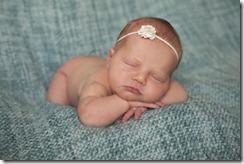 Lexi_newborn_23