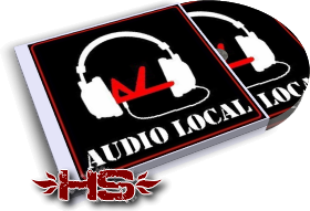 audiolocal