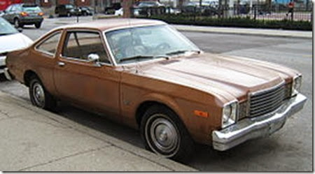280px-Dodge_Aspen_2-door_sedan_brown