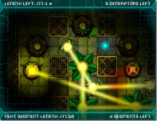 Danger Energy free indie game (4)