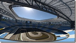 Gran Turismo Arena (3)