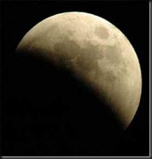 201151081053558eclipse_da_lua1