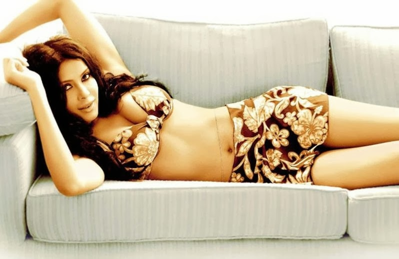 Nandana-Sen-Hot-Photo (6)