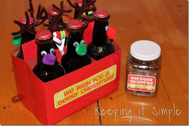 root beer reindeer (6)