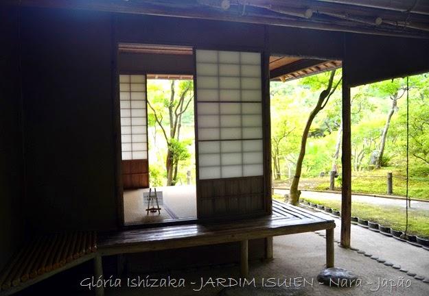 Glória Ishizaka - Nara - JP _ 2014 - 56