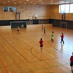 Sportstaetten - indoor 20.jpg