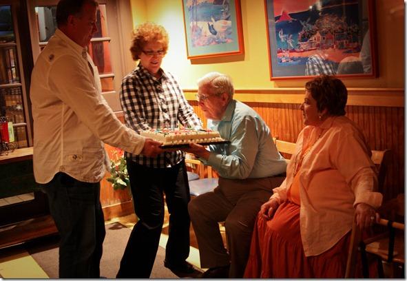 Fulton Family (61)
