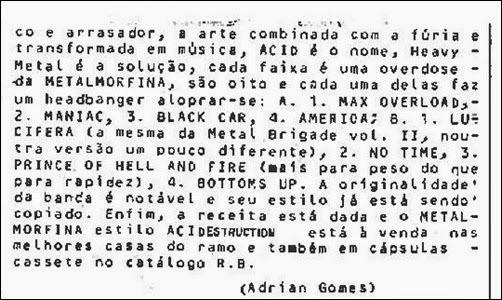 DOC014.PDF-page-001