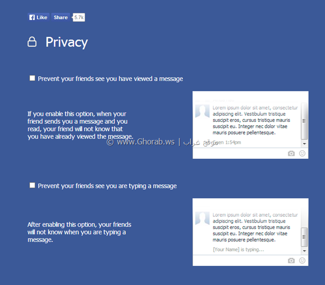 Facebook-Chat-Pro_Settings