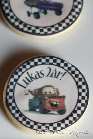 IMG_3944_cars_bursdag_barnebursdag_kakebord_dessertbord