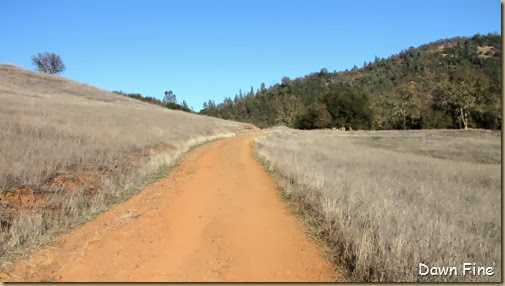Magnolia ranch hike_095