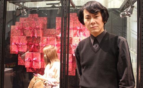 geminoid-japanese-hiroshi-ishiguro.jpg
