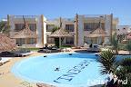 Фото 4 Gardenia Plaza Resort