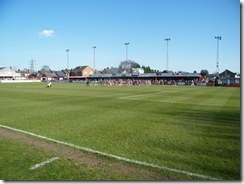 Tamworth V Woking  20-4-13 (18)