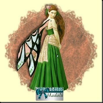 Hadalú-green-06
