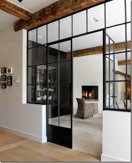 drzwi z metalu i szk a metal glass folding door. Black Bedroom Furniture Sets. Home Design Ideas