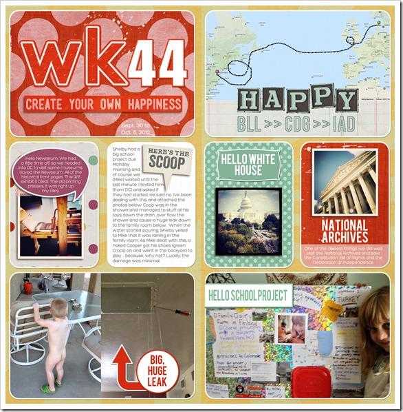 PL_Week44_Sept30_2012_1